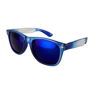 Clear: blue-bright / blue