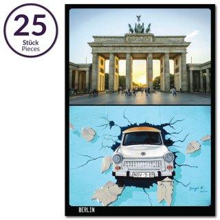 Brandenburg Gate-17003
