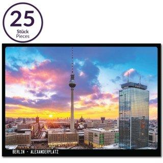 Alexanderplatz-17007