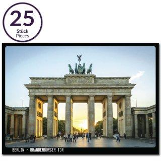 Brandenburg Gate-17009