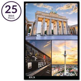 Multi-picture card-17015