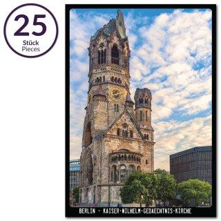 Memorial Church-17016