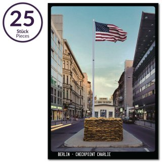 Checkpoint Charlie-17020
