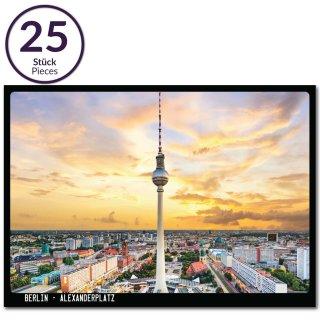 Alexanderplatz-17025