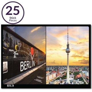 Multi-picture card-17026