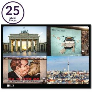 Multi-picture card-17027