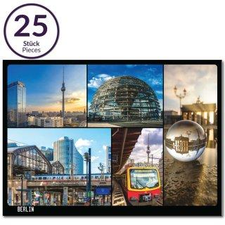 Multi-picture card-17028