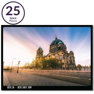 Berlin Cathedral-17029