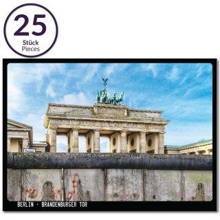 Brandenburg Gate-17031