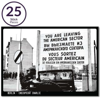 Checkpoint Charlie-17033