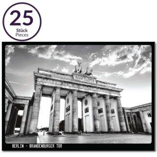 Brandenburg Gate-17036