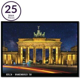 Brandenburg Gate-17038