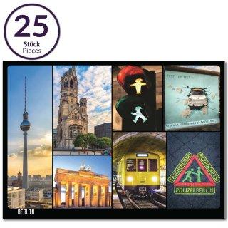 Multi-image card-17039