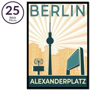 Alexanderplatz-17040