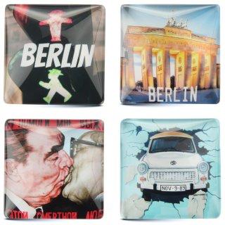 Berlin-23551