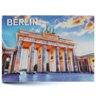 Brandenburg Gate 57001