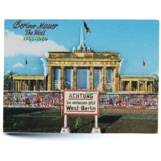 Brandenburg Gate 57007