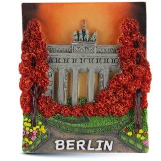 Brandenburg Gate 57009