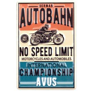 AVUS-56902