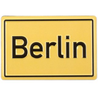 place-name sign-56905