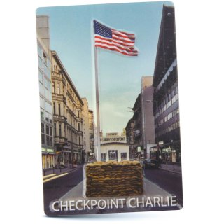 Checkpoint Charlie-56911