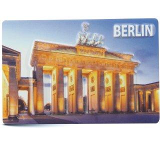 Brandenburg Gate 56914
