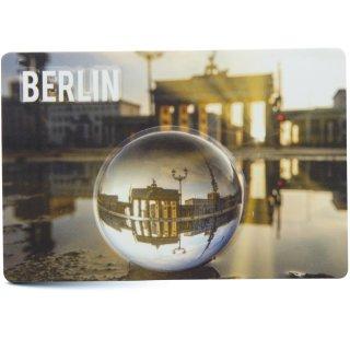 Brandenburg Gate 56915