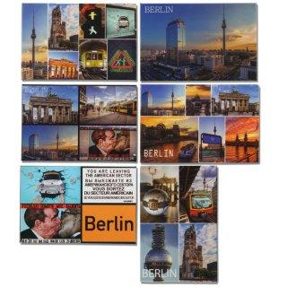 Berlin Set 1