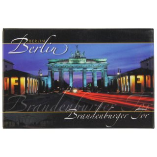 Brandenburger Tor FM02