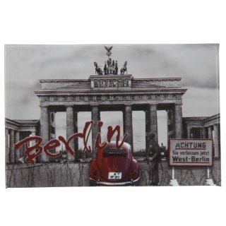 Brandenburger Tor FM04