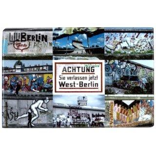 Berliner Mauer FM08