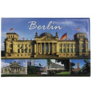 Reichstag FM11