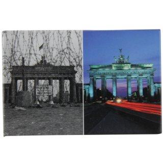 Brandenburger Tor alt und neu FM17
