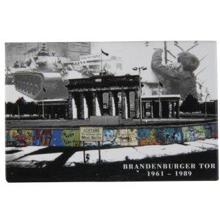 Brandenburger Tor Mauer FM22