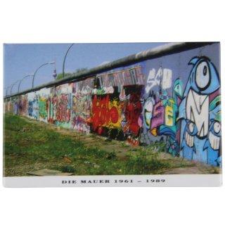 Mauer FM62