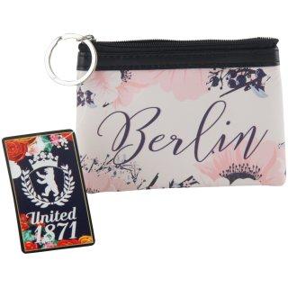 Berlin 91