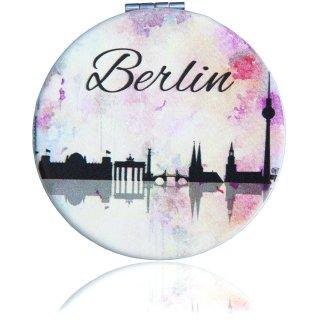 Skyline Berlin