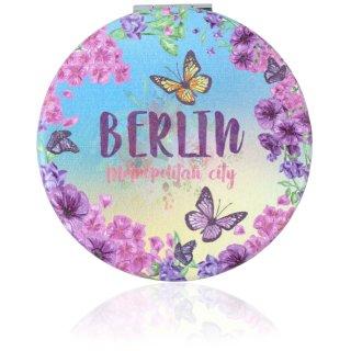 Butterfly Berlin