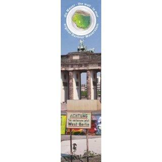 Brandenburger Tor 6