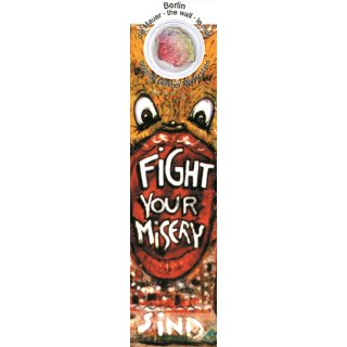 Fight Your Misery 8