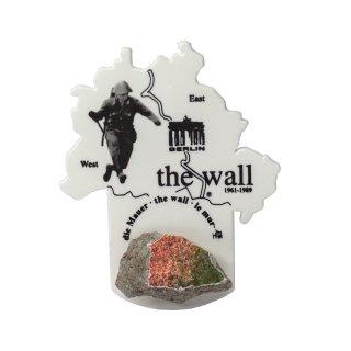 Springer Wall